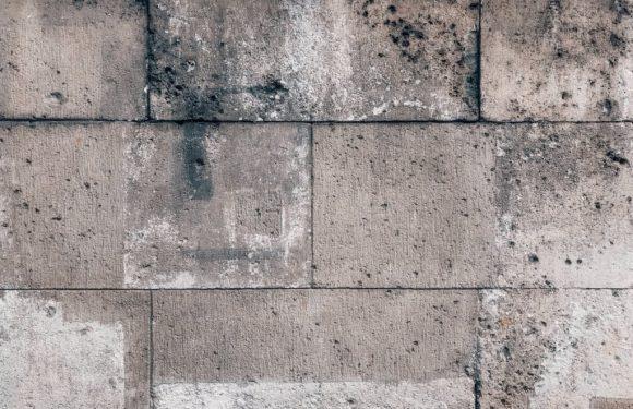 Consumo di suolo: che fine ha fatto la legge del Forum Salviamo il Paesaggio
