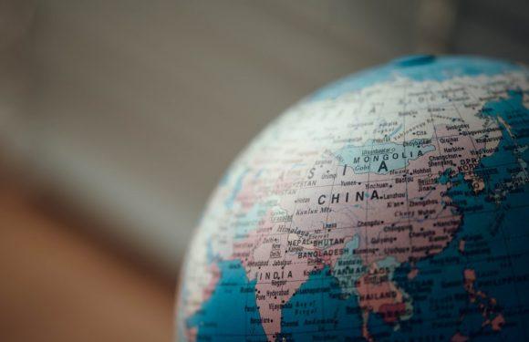 Coronavirus: l'epidemia (e la psicosi) può smontare la globalizzazione