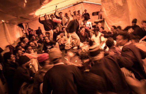 """Coronavirus, Presidente Regione Sicilia: """"Quarantena a bordo per i migranti della Sea Watch"""""""