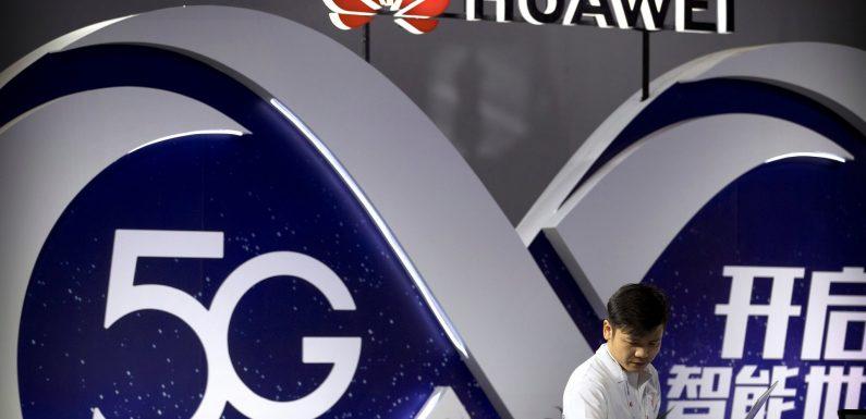 Huawei e 5G: la guerra fredda tecnologica con la Cina e cosa teme davvero l'America di Trump