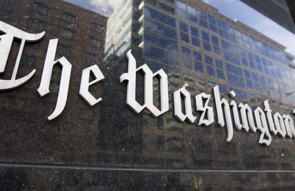 I media e la memoria di personaggi famosi accusati di violenza: Kobe Bryant e il caso della giornalista sospesa dal Washington Post