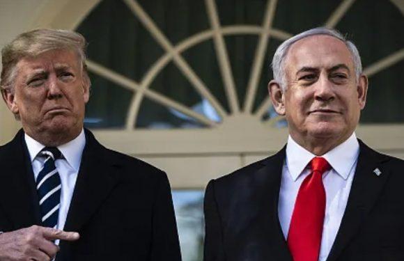 """Israele-Palestina: """"L'accordo proposto da Trump? Non chiamatelo piano di pace"""""""
