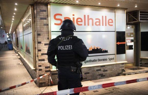 La sottovalutazione del terrorismo di estrema destra in Germania