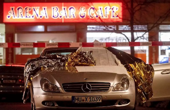 La strage in Germania, il terrorismo e l'estremismo di destra