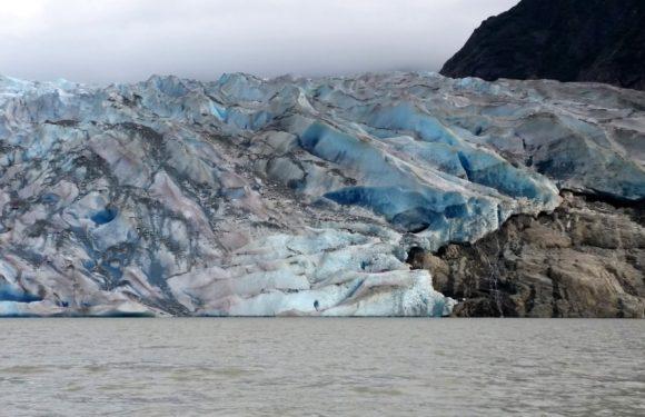La vera emergenza è climatica. Lo dice anche JP Morgan