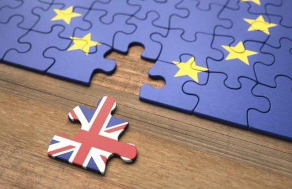 L'Inghilterra non è più nell'Unione Europea. Un giorno triste