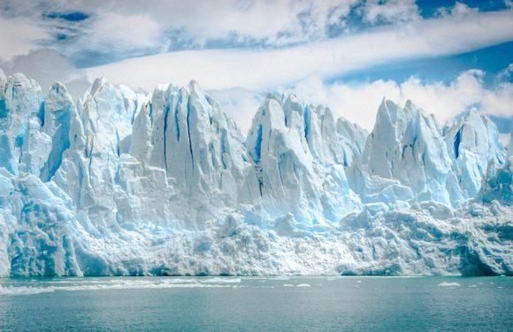 Lotta alla crisi climatica: nessun Paese al primo posto