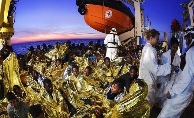 Memorandum Italia-Libia: cosa cambia?