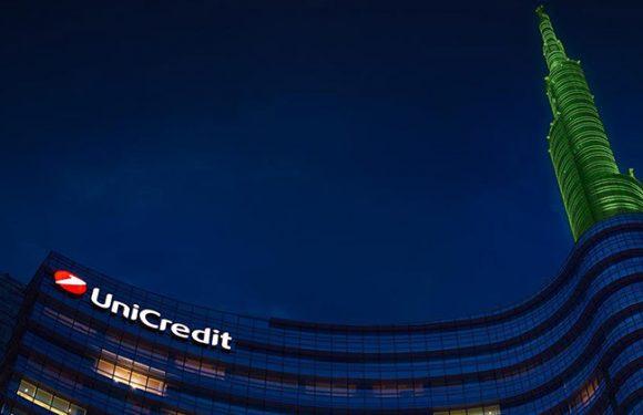 Richiedenti asilo: gli ostacoli delle banche per l'apertura del conto. Il caso Unicredit