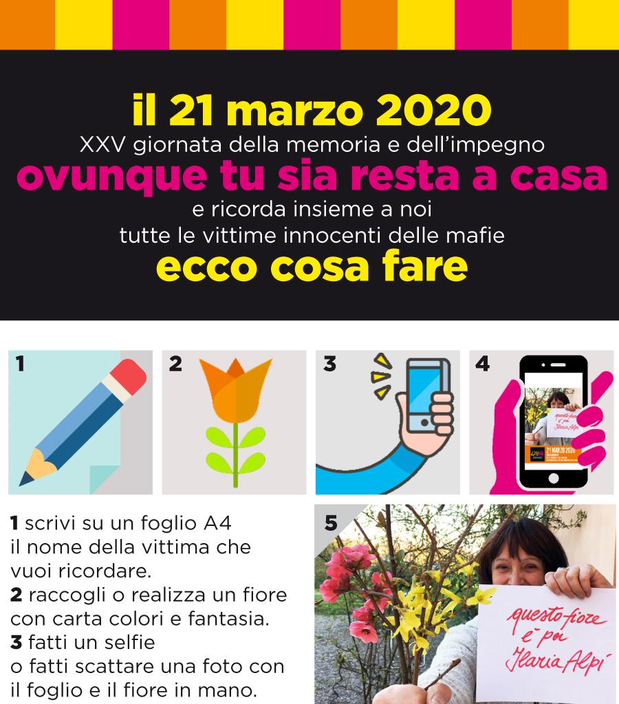 21marzo2020_social_tutorial_2 copia