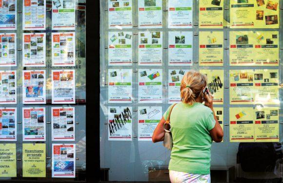 Città in affitto breve: gli effetti delle piattaforme sul diritto all'abitare
