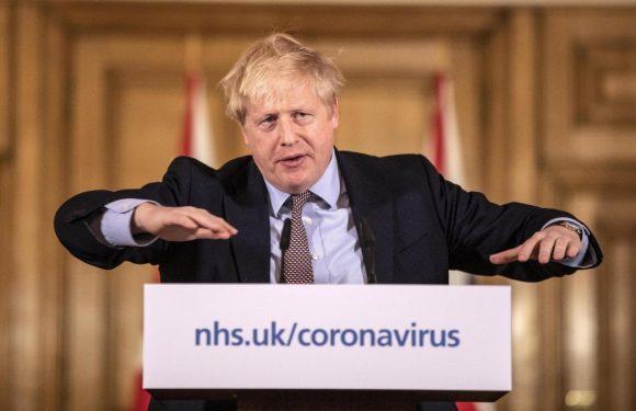 Coronavirus: perché la strategia di mitigazione proposta dal governo britannico è sbagliata