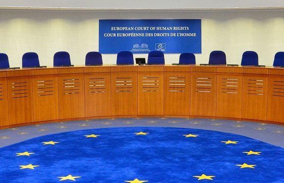 Corte Europea dei Diritti dell'Uomo: quando la condanna non basta