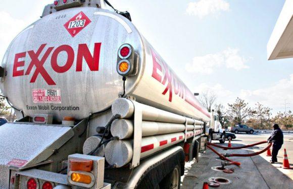 Così ExxonMobil avrebbe tentato di condizionare il Green Deal europeo