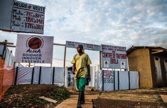 Così gli investitori privati hanno speculato su Ebola nella Repubblica Democratica del Congo. Inchiesta su un affare milionario
