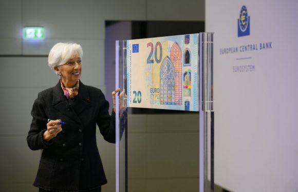 Economia, istituzioni e moneta: i rapporti globali stravolti dal virus