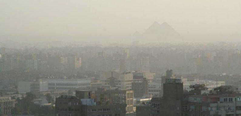 Emissioni: dopo l'azzeramento è tempo di ingranare la retromarcia