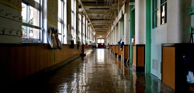 La rete solidale delle piccole scuole temporaneamente chiuse per il Coronavirus