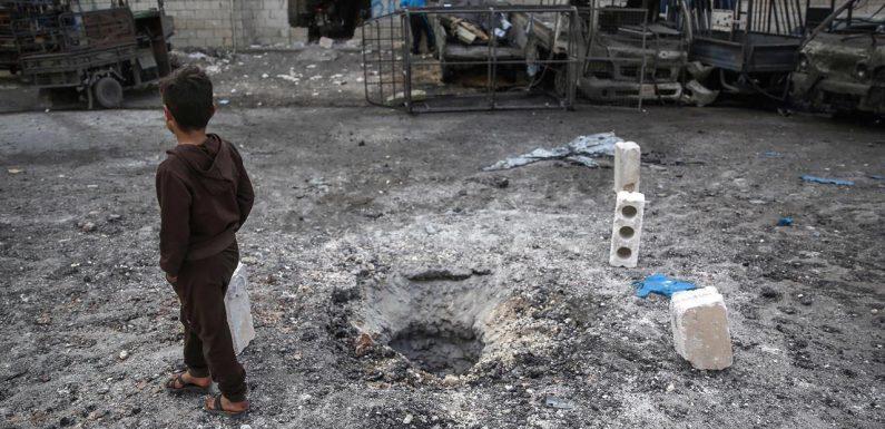La Siria entra nel decimo anno di guerra, ecco perché ci abbiamo capito ben poco