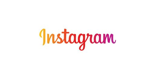 L'ANPI sbarca su Instagram