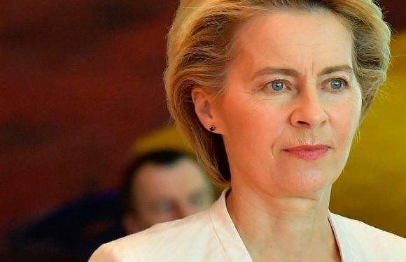 Le Eurodeputate del Pd alla Von Der Leyen: «L'Ue crei corridoi per i minori a Samo»