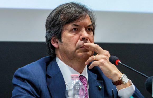 Le scelte di Intesa Sanpaolo, i dividendi agli azionisti e il futuro del Pianeta