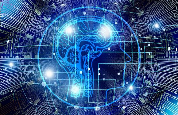 L'UE ha un piano per l'intelligenza artificiale. Buone idee ma manca il coraggio di decidere