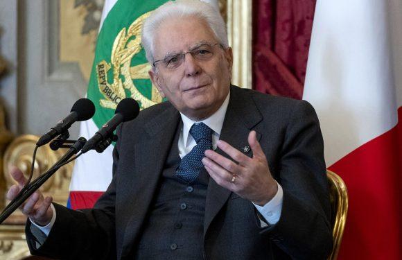 L'UE solidarizzi e non ostacoli l'Italia!