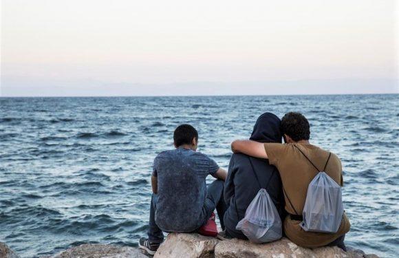 Oltre 20 mila morti nel Mediterraneo dal 2014, aumentano i naufragi fantasma
