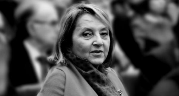 Processo Saguto: chiesti 15 anni per l'ex giudice