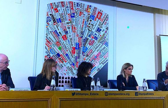 Punire la compassione: solidarietà sotto processo nella Fortezza Europa