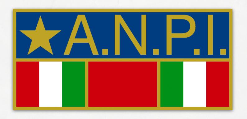 25 aprile: il video-racconto dell'ANPI