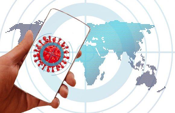 App per il tracciamento digitale: in democrazia discutere di privacy e diritti è doveroso e necessario
