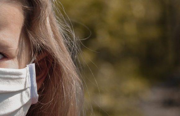 Bambini e adolescenti tra i più esposti all'impatto indiretto della pandemia