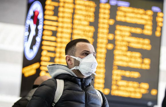 Cosa dobbiamo sapere se decidiamo di usare la mascherina