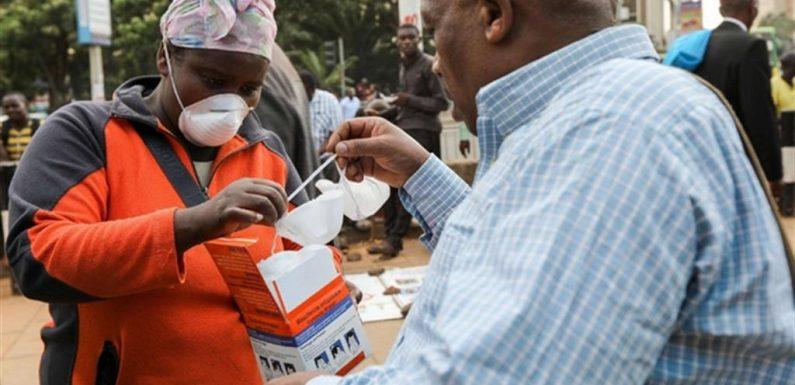 COVID-19, in Africa ancora pochi casi ma ci si prepara al peggio