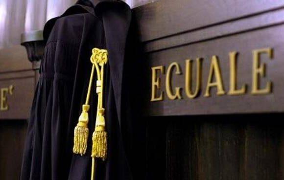 Cpr: CILD scrive ai Consigli degli Ordini degli Avvocati