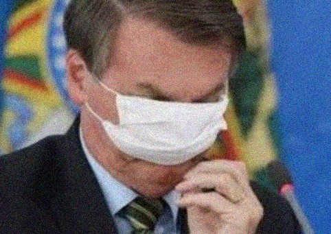 In Brasile Bolsonaro resta presidente, ma non farà più danni sul Coronavirus