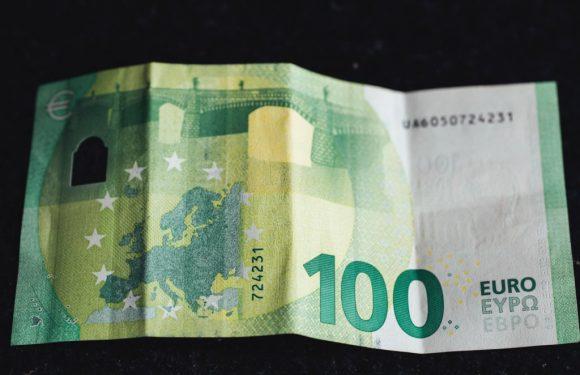 In un mondo senza reddito e senza inflazione, il debito non può spaventare