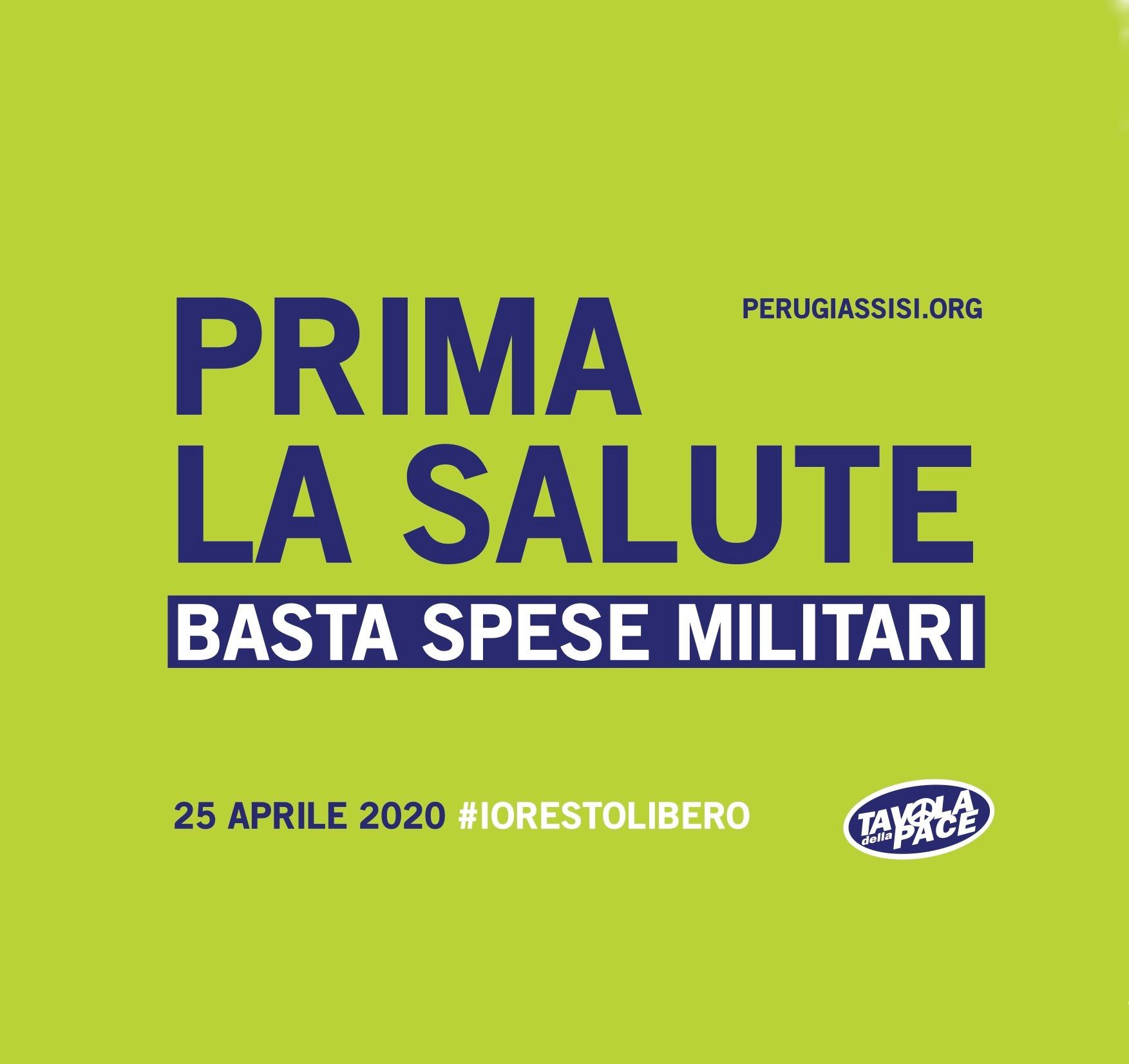 Prima_salute_sito