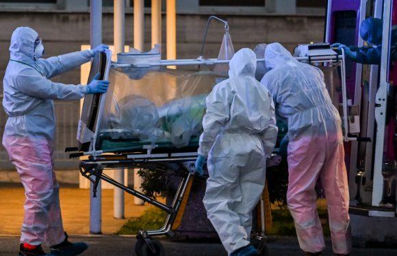 La sicurezza sul lavoro ai tempi del Coronavirus. Oggi Giornata mondiale