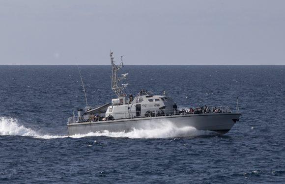 """Nuove navi italiane alla Libia per """"ridurre i flussi"""". La strategia del Viminale non cambia"""