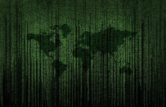 Pandemia, app e tecnologia: un test per le democrazie