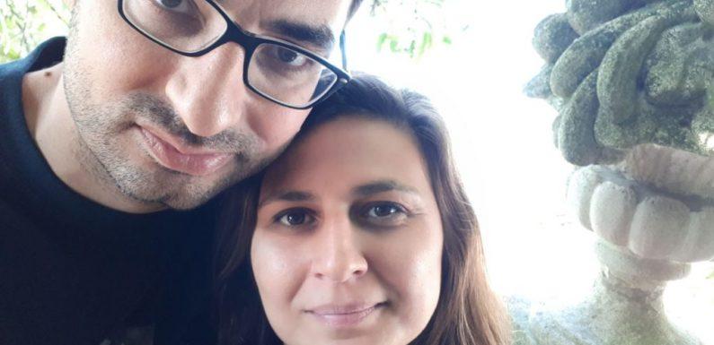 """""""Vi racconto Barış Terkoğlu, mio marito, in carcere solo perché è un giornalista libero nella Turchia imbavagliata di Erdogan"""""""