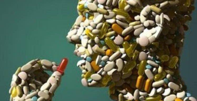 Big Pharma verso la goleada