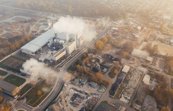 COVID-19 e inquinamento: cosa si sa per certo, cosa non si sa ancora, cosa fare con quello che si sa