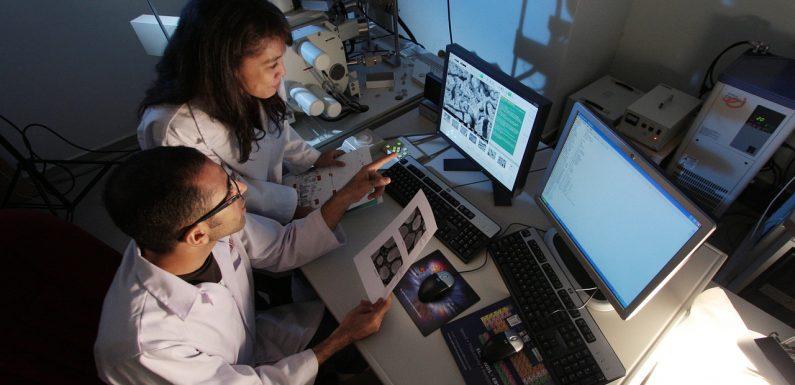 COVID-19, le ricerche scientifiche viaggiano a una velocità pericolosa con il rischio di alimentare disinformazione e complotti