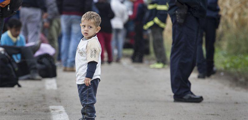 Croazia. Violenze sui migranti