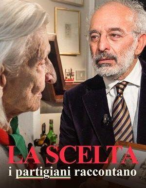 """""""Esprimiamo grande soddisfazione per l'esito positivo del programma La Scelta"""""""