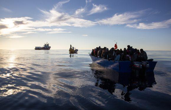 """Il """"buio"""" sull'utilizzo dei fondi italiani in Libia è illegittimo. La sentenza del Consiglio di Stato"""